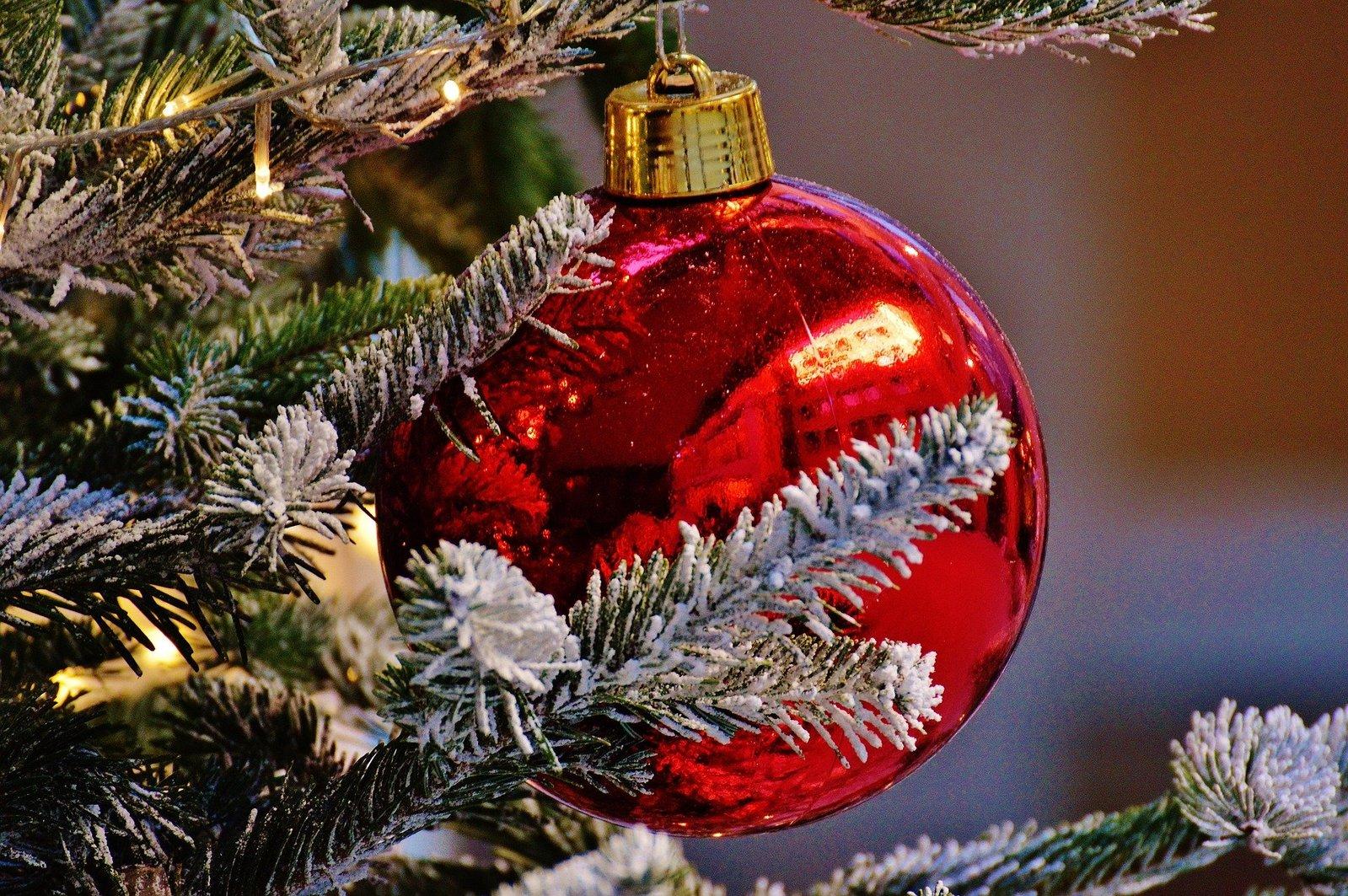 christmass.jpg