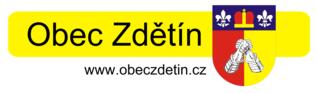 velké logo obec